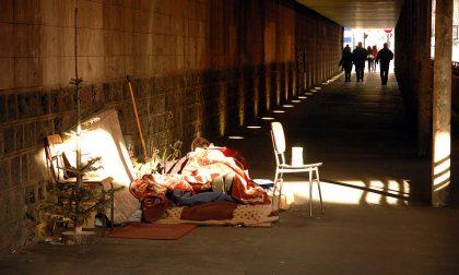 Quattro indagati per aver aver picchiato un senza tetto preso l'ospedale di Padova