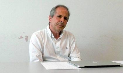 Inchiesta su zona rossa e ospedale di Alzano, il professor Crisanti sarà consulente della Procura di Bergamo