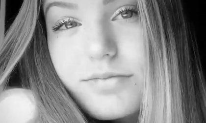 """Tragedia nel Trevigiano, muore a 14 anni giovane star della serie """"Di padre in figlia"""""""