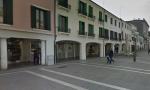 """Vittima del """"Crac Dentix"""": 68enne di Dolo paga 500 euro ma i dentisti sono spariti"""