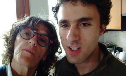 L'incredibile vicenda di una famiglia padovana: tre mesi senza vedere i genitori per un ragazzo autistico