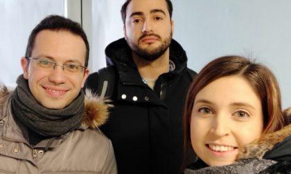 Mattarella nomina Cavalieri al merito i tre medici di famiglia che hanno sostituito i colleghi di Vo'