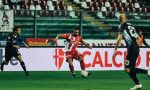 Incubo covid -19 per Fazzi, il giocatore del Padova ha cenato con un positivo