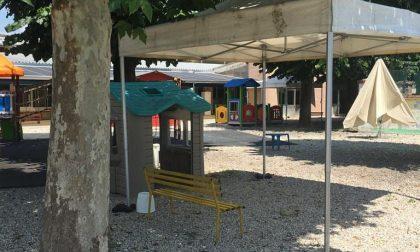 Bimba positiva al Covid al centro estivo: nel vicentino è caccia all'origine del contagio