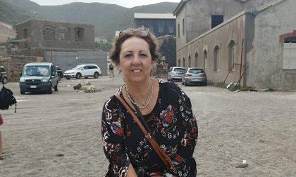 Tragedia in Sardegna: Maria Paola Ghisu precipita da una scogliera e muore dopo un volo di 20 metri