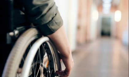 Anonimo benefattore dona 150mila euro per ricomprare la casa pignorata di Leo, affetto dalla sindrome di Dravet