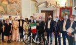Campionato Italiano di Ciclismo 2020, presentata la kermesse: si passa anche da Cittadella