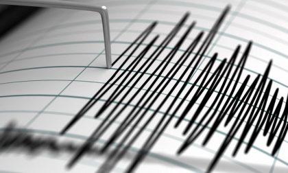 Scossa di terremoto a Megliadino San Fidenzio, la terra trema nel padovano