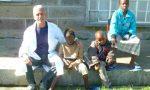 Addio al dottor Di Stefano, stimato medico a Treviso stroncato da una rara polmonite