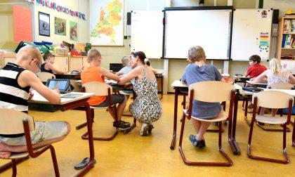 """Firmato il Protocollo Sicurezza per il rientro a scuola a settembre, Azzolina: """"Basta classi pollaio"""""""