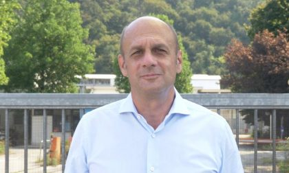 Arturo Lorenzoni, le condizioni mediche appaiono buone dopo il ricovero