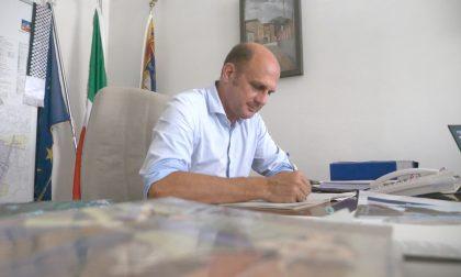 """Arturo Lorenzoni scrive una lettera ai veneti: """"E' importante che tutti andiamo a votare"""""""