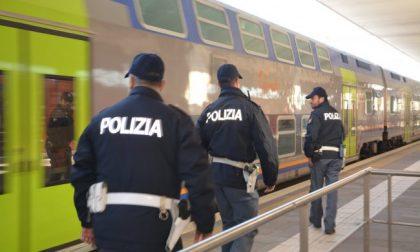 Polfer Padova, due arresti: un 29enne per spaccio, un 50enne perché doveva scontare due anni di carcere
