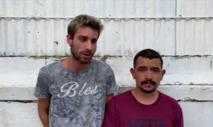 Coppia gay aggredita per un bacio in piazza a Padova