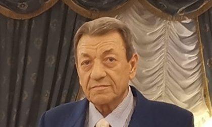 Addio Aldo Borile, tutto il mondo degli albergatori in lutto