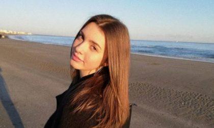 Mortale San Donà, addio alla 17enne Sara Ruffato: Camposampiero sotto shock