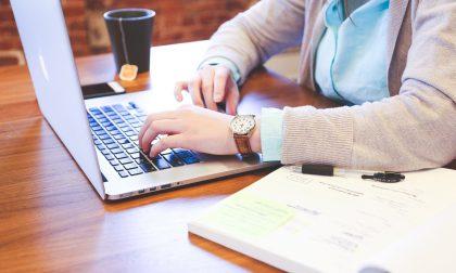 Poste Italiane: anche a Padova e provincia lezioni di educazione finanziaria in modalità webinar