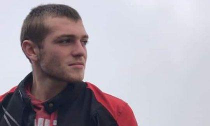 Borgoricco sotto shock: addio Alex, morto a 18 anni mentre tornava da scuola