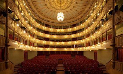 Teatro Stabile del Veneto, via libera all'ingresso come soci delle Camere di Commercio di Padova, Treviso – Belluno e Venezia – Rovigo