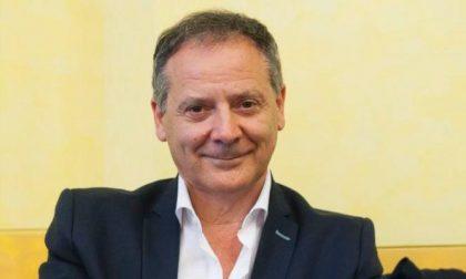 Lutto nel mondo della politica: è morto Claudio Sinigaglia a 62 anni, ex vicesindaco di Padova
