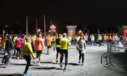 """Rinviata la manifestazione """"Corri per Padova"""", appuntamento atteso dagli sportivi"""