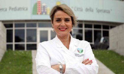 """Immunologa Antonella Viola: """"Variante inglese è più trasmissibile ma anche più letale"""""""