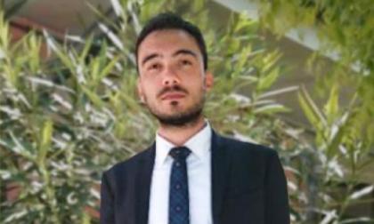 Addio Lorenzo, giovane promessa della cardiochirurgia: lavorava all'ospedale di Padova