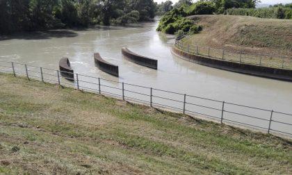 Consorzio L.E.B: chiuse le paratie per la stagione invernale, irrigate numerose zone in provincia