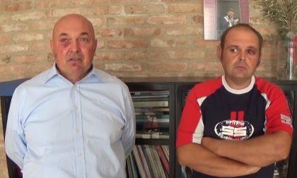 """Agricoltori picchiati dai rom del campo abusivo a Cadoneghe, il sindaco: """"Basta, va smantellato!"""" – VIDEO"""