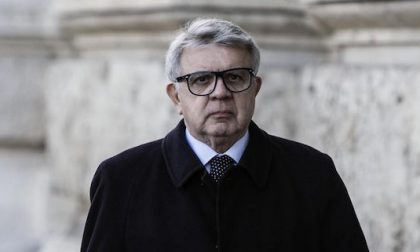 Avvocato di Berlusconi aggredito sotto casa a Padova: arrestate due persone