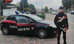 Spaccio di cocaina ed eroina al dettaglio: nei guai un 51enne di Campodarsego
