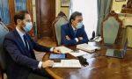 Palazzina ex Agenzia delle entrate: approvata la convenzione per ristrutturazione e riconversione