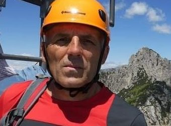 Escursionista 62enne disperso sul Passo della Borcola VIDEO