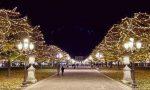 """La """"Magia non si spegne"""": Padova non rinuncia al calore del Natale – Gallery"""