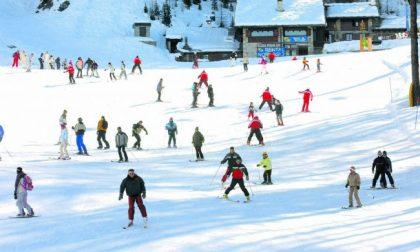 """Impianti sciistici, appello al Governo di Caner: """"Ascolti le regioni alpine, riapriamoli in sicurezza a Natale"""""""