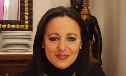 Candiana sotto shock: è morta Erika Salvan a soli 47 anni