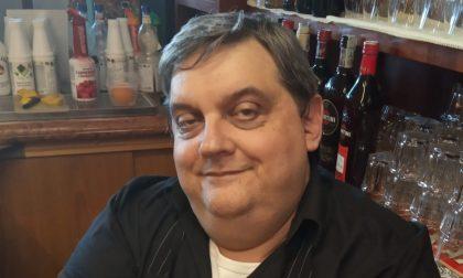 Lutto a Montagnana: è morto Gianluca Tomanin, storico ristoratore