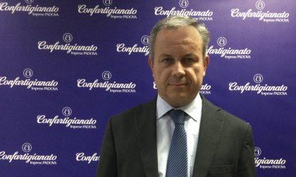 Daniele Rigato eletto alla guida di Confartigianato Bus Operator