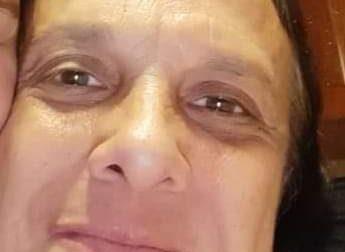 Margherita è scomparsa da due giorni a Campodarsego