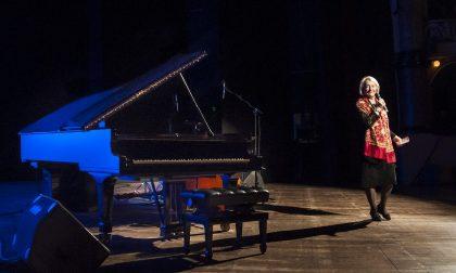 Padova Jazz Festival 2020 era pronto sulla linea di partenza ma deve già fermarsi