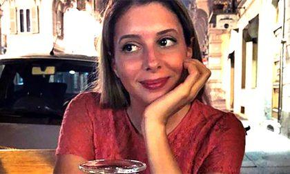 Sindrome post Covid: una 25enne milanese ha la febbre da sette mesi