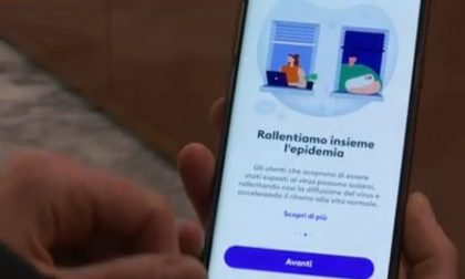 Ricercatori di Padova scoprono una falla nell'App Immuni e propongono una soluzione
