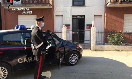 Femminicidio Cadoneghe, Aycha uccisa in un raptus di gelosia