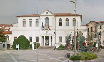 Focolaio in Municipio a Montegrotto Terme: chiuso l'ufficio Servizi demografici
