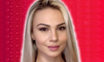 Miss Italia 2020: niente corona per Francesca Toffanin, splendida finalista padovana