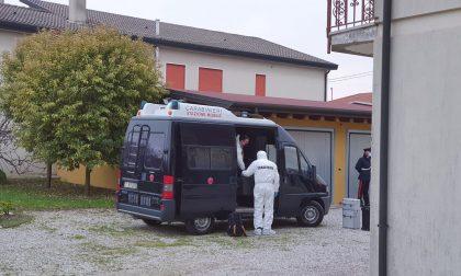 Tragedia Padova: 49enne accoltella e uccide i due figli minorenni e si suicida. Era separato - FOTO