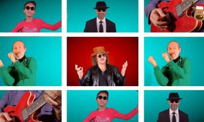 Torna il CantaNatale per i bambini della Pediatria di Padova VIDEO