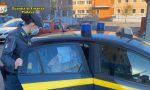 """Arrestato corriere """"ovulatore"""" a Padova: in pancia aveva 66 grammi di eroina VIDEO"""