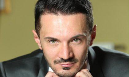 Lutto in Questura a Padova: la leucemia ha spento il sorriso del 36enne Michele Lattanzi