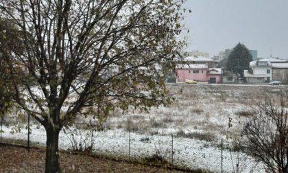 Maltempo sul Veneto, fine settimana a rischio: convocata l'Unità di crisi